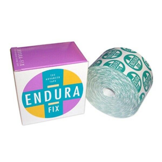 EnduraSPORTS Endura Fix Tape, 2 Roll