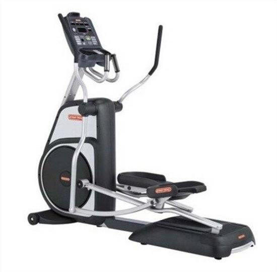 Star Trac S-CTX Total Body Trainer Plus