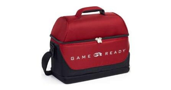 Game Ready Game Ready Therapy Carry Bag