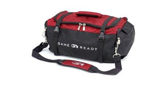 Game Ready Game Ready Wrap Bag