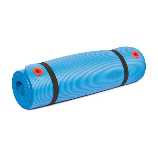 Body Sport Body Sport Personal Exercise Mat