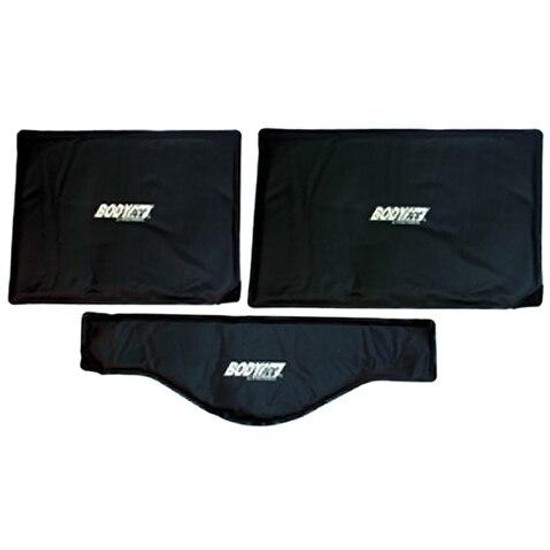 Dynatronics BodyIce Professional Cold Packs