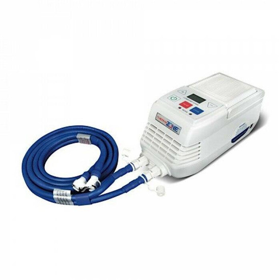 Innovative Medical Equipment ThermaZone Thermal Therapy System
