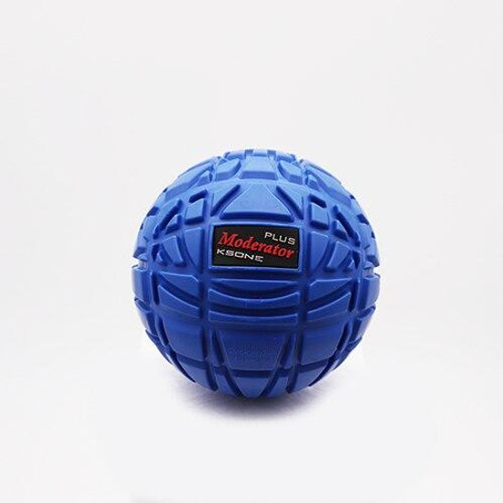 Source Fitness Trigger Point Massage Ball for Myofascial Release