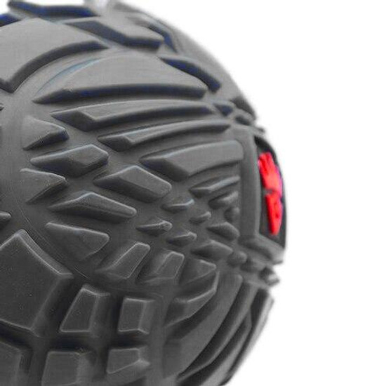 SourceFit Trigger Point Massage Ball for Myofascial Release