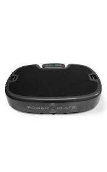 Power Plate Personal Power Plate - Black