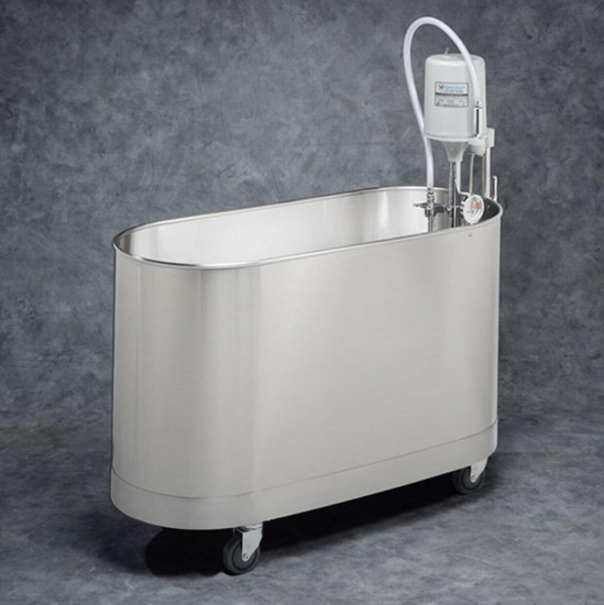 Whitehall Whitehall Mobile Athletic Whirlpool