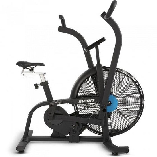 Spirit Fitness AB900 Air Bike Full Commercial