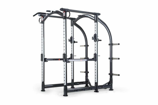 SportsArt SportsArt A966 Power Cage