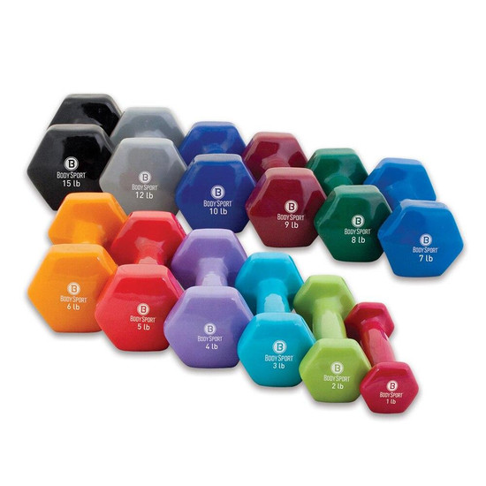 SRC Fitness Packages