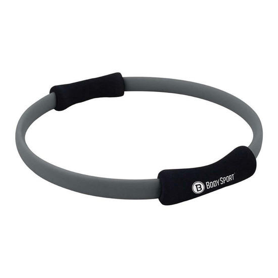 Body Sport Pilates Ring