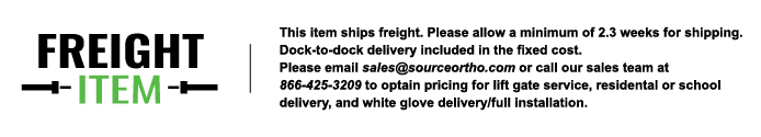 freightshippingicon-description-01.png