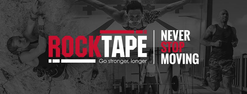 rocktape-never.png