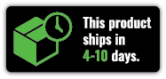 shipsin4to10iconsl.png
