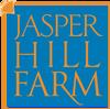 CELLARS AT JASPER HILL