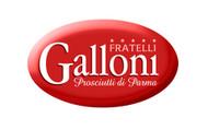 GALLONI