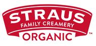 STRAUSS FAMILY CREAMERY