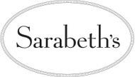 SARABETHS KITCHEN, INC.