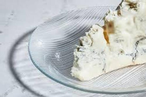 AMBROSI DOP Gorgonzola Dolce cut wrap 300 gr