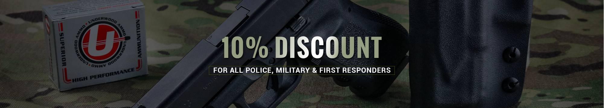 discount-banner.jpg