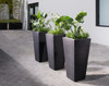 Bowery Planter Outdoors