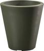 Olive Madison Planter