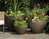 Juno Planters Family of Planters