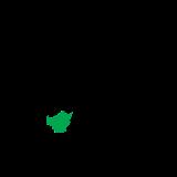 Plant Cash Image