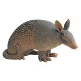 Tank Armadillo Garden Animal Statue