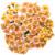 Firefly™ Peach Sky Yarrow flowers