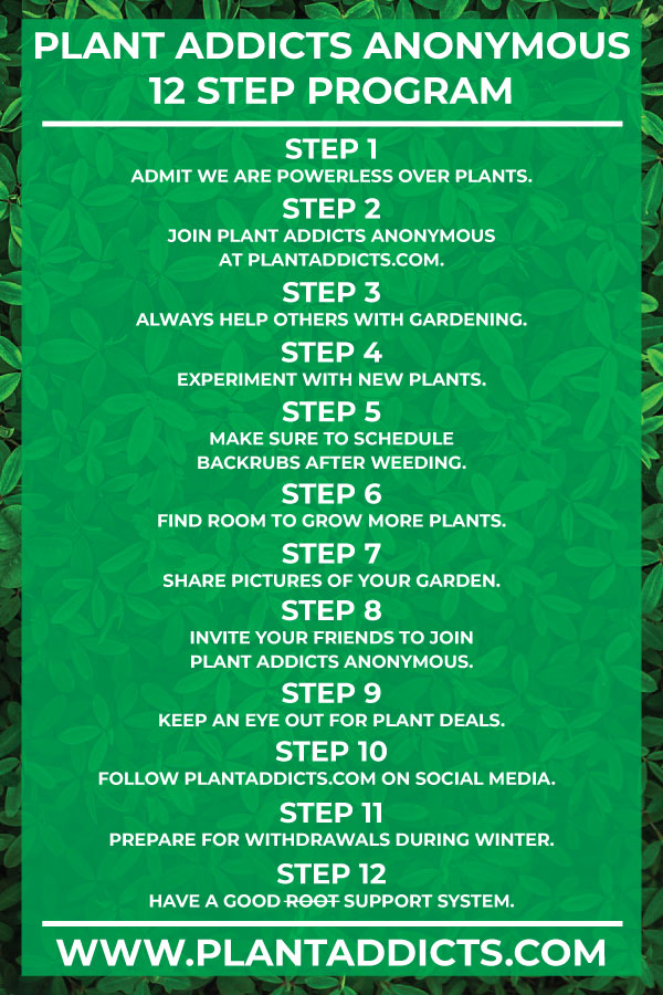 Plant Addicts Anonymous 12-step-program-1-.jpg