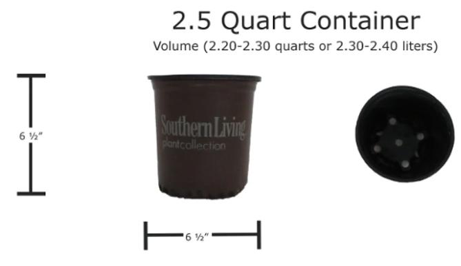 2.5-quart-plant-container-dimensions.png