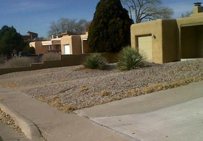 a-typical-gravel-lawn-misnamed-as-xeriscaping.jpg