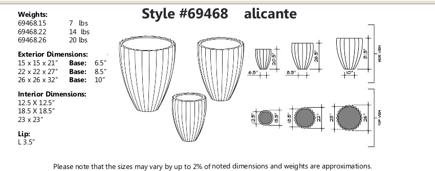 alicante-planter-spec-sheet.jpg