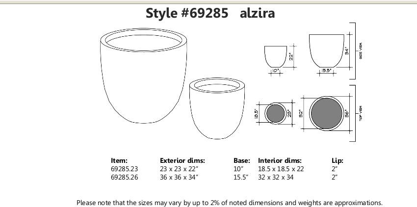 alzira-planter-spec-sheet.jpg