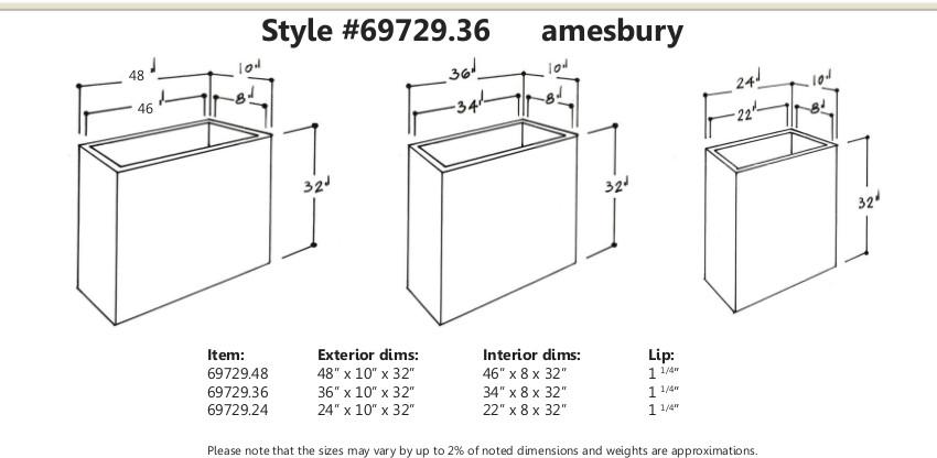 amesbury-planter-spec-sheet.jpg