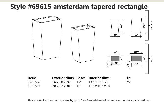amsterdam-tapered-rectangle-planter-spec-sheet.jpg