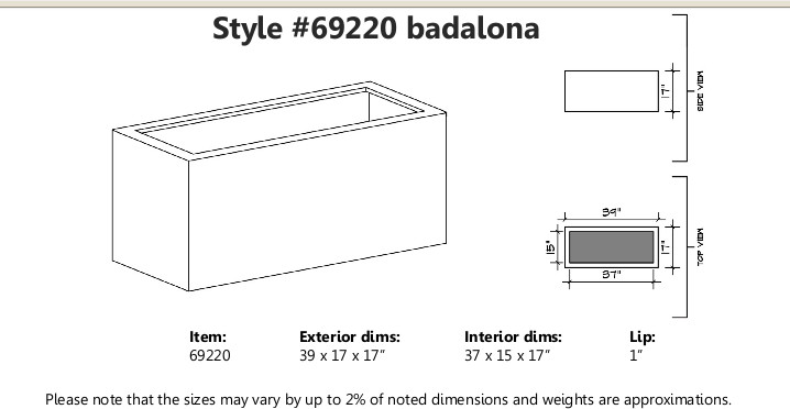 badalona-planter-spec-sheet.jpg