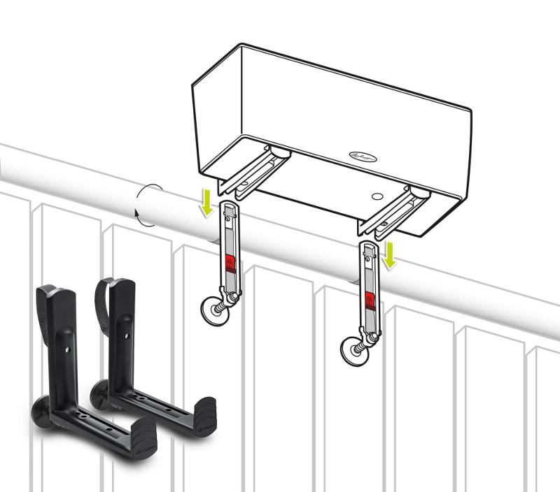 balconera-color-rectangular-balcony-planter-balcony-brackets.jpg