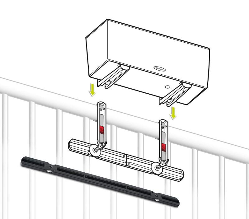 balconera-color-rectangular-balcony-planter-bracket-extension.jpg