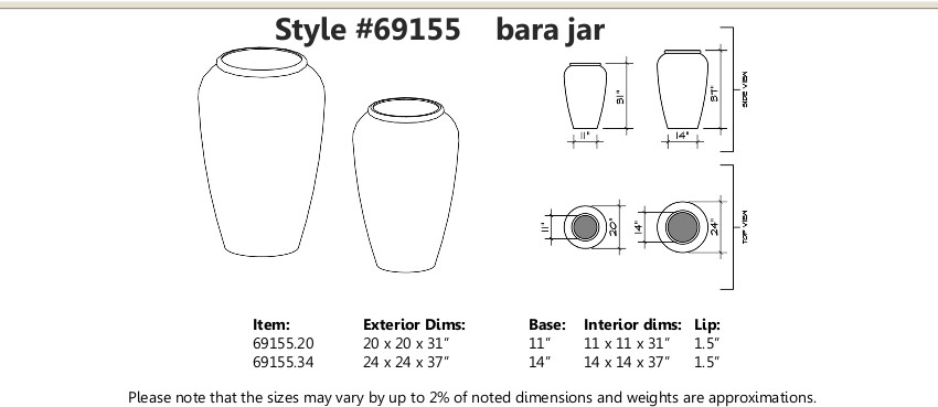 bara-jar-planter-spec-sheet.jpg