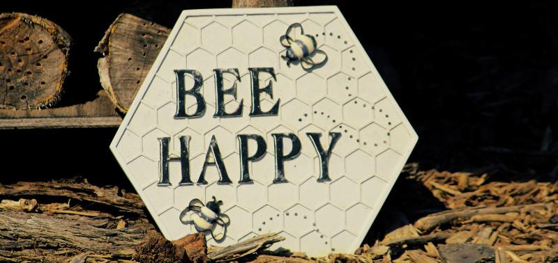 bee-happy-sign.jpg