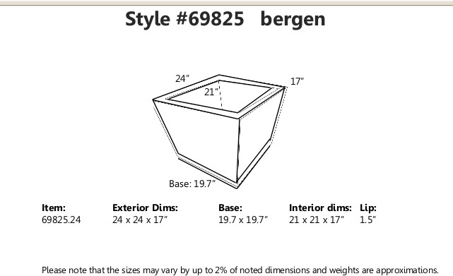 bergen-tapered-square-planter-spec-sheet.jpg