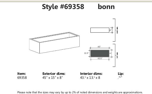 bonn-planter-spec-sheet.jpg