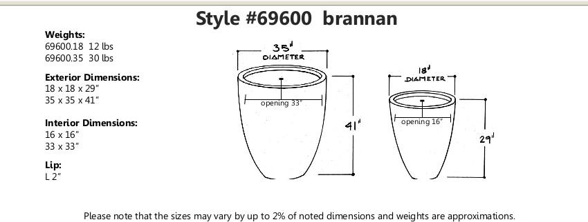 brannan-planter-spec-sheet.jpg