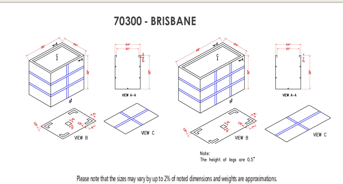 brisbane-planter-spec-sheet.jpg