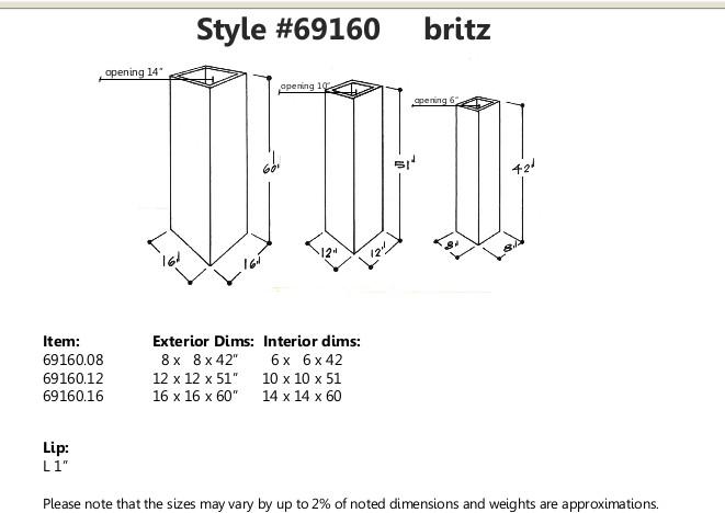 britz-planter-spec-sheet.jpg