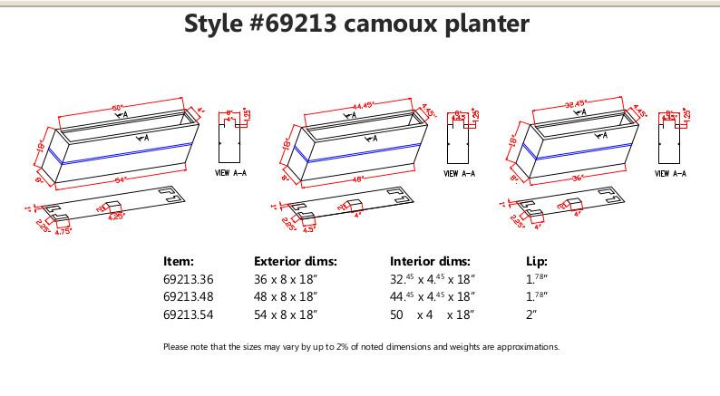 camoux-planter-spec-sheet-.jpg