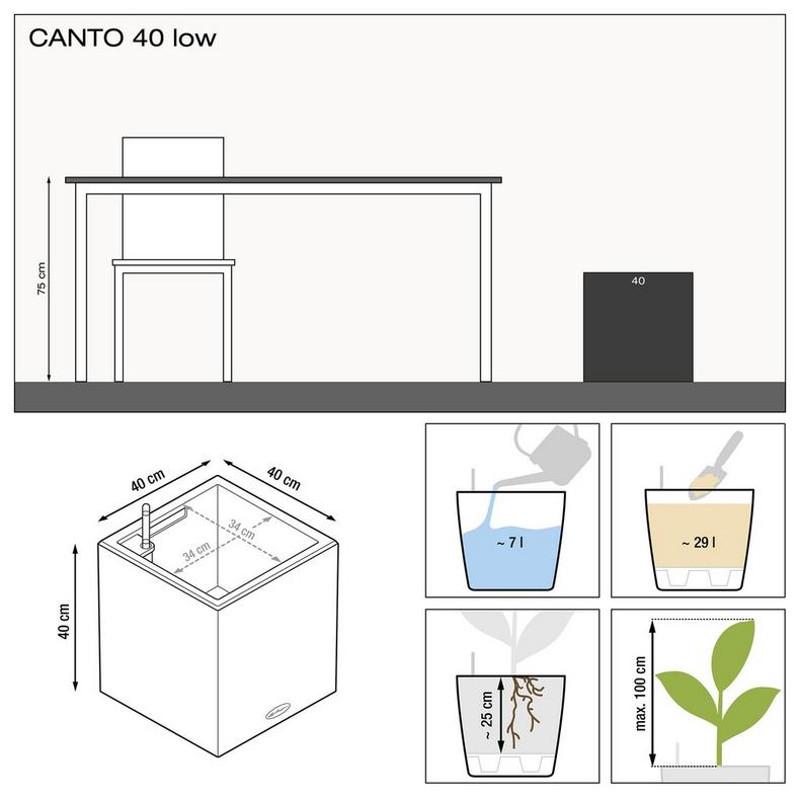 canto-premium-short-square-planter-dimensions.jpg