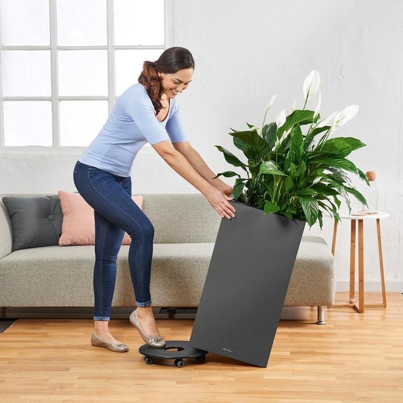 canto-premium-tall-square-planter-coaster.jpg